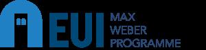 maxweberprogramme.eu